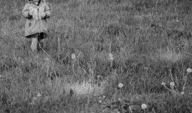 Slow Family: Warum ich nicht zur nächsten Ampel renne