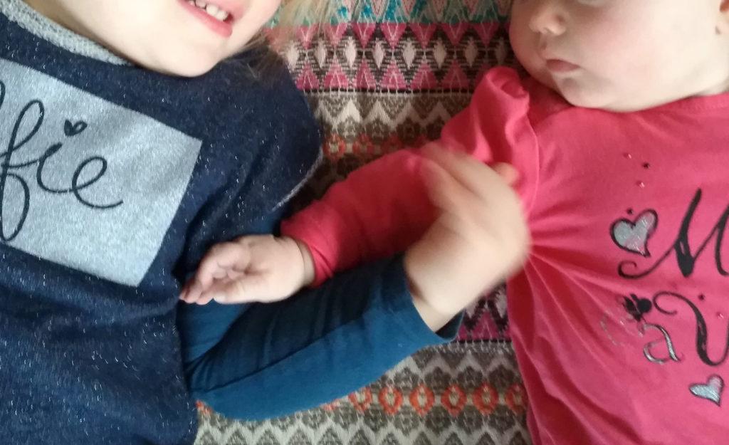 zweitoechter_neues_Geschwisterchen