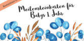 Meilensteinkarten_Freebie