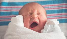 Geburtsbericht-Beleghebamme-Woechnerinnenstation