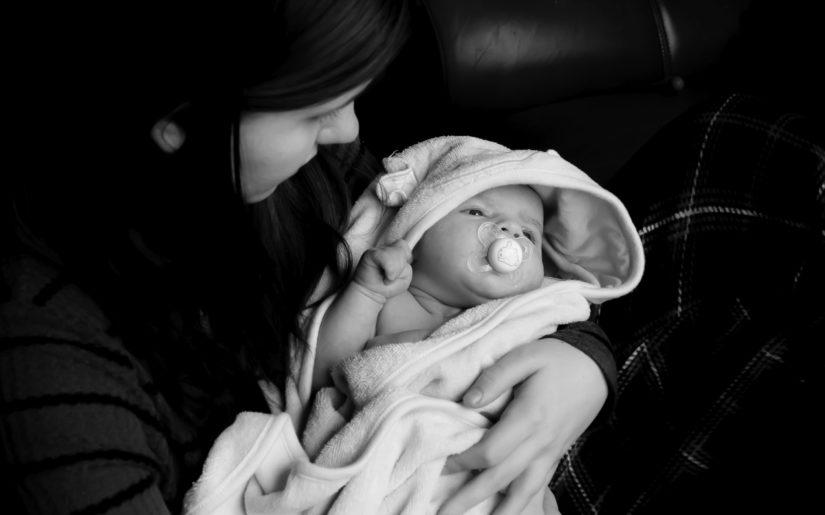 zweitoechter-Geburtsbericht-Laura