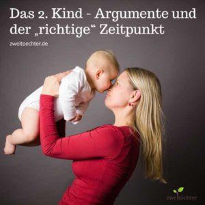 zweitoechter-zweites-kind-argumente-zeitpunk-mama