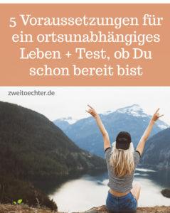 zweitoechter-5-voraussetzungen-fuer-ortunabhaengiges-leben-test