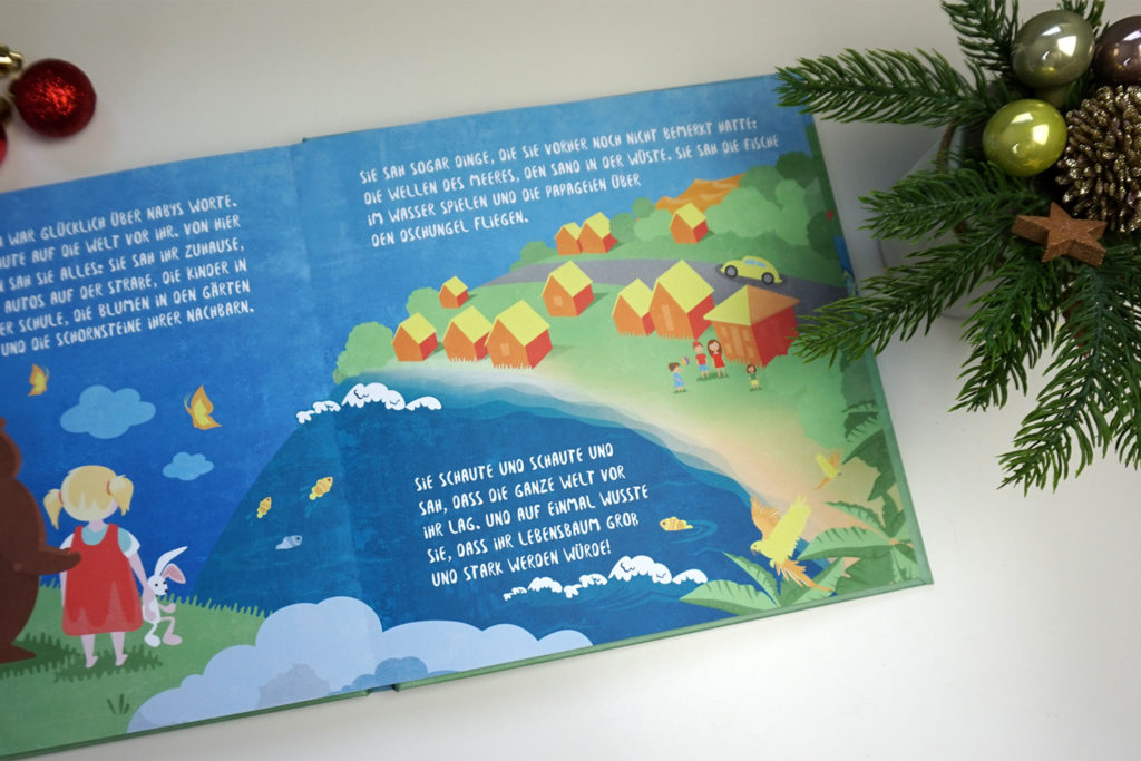 Personalisiertes-Kinderbuch-Der-Lebensbaum-Ende