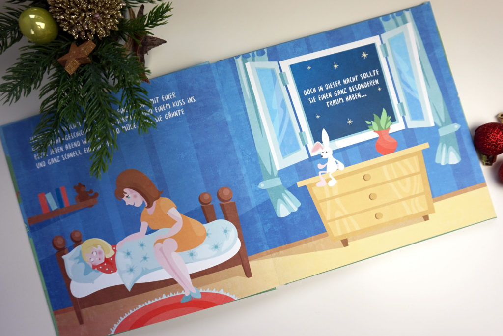 Personalisiertes-Kinderbuch-Der-Lebensbaum-Traum