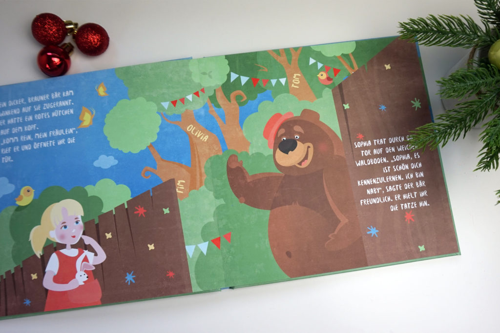 Personalisiertes-Kinderbuch-Der-Lebensbaum-sie-trifft-Naby