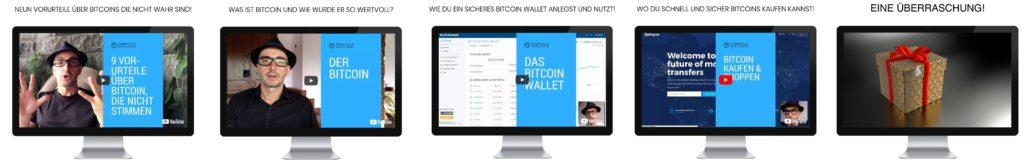 kostenloser-videokurs-bitcoins