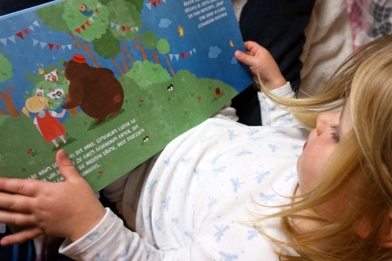 zweitoechter-Personalisiertes-Kinderbuch-Der-Lebensbaum
