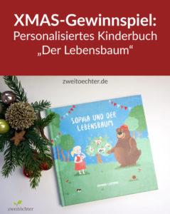 zweitoechter-Xmas-Gewinnspiel-Personalisiertes-Kinderbuch-Der-Lebensbaum
