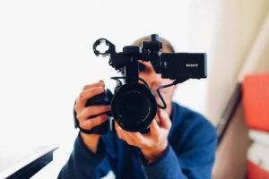 digitale-nomaden-videokurs
