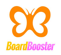 BoardBooster Referral Program