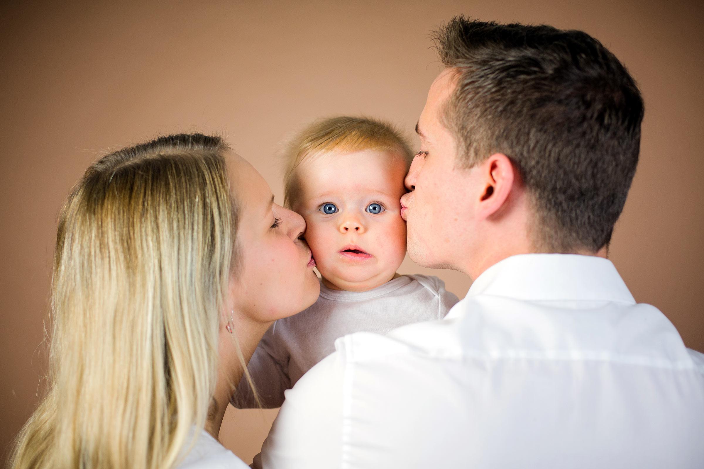Wie Man *erfolgreich* Mit Erweiterten Familienbeziehungen Während Der Ferienzeit Umgeht
