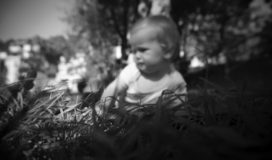 zweitoechter-Nun-doch-Tagesmutter-Entscheidung-in-letzter-Minute