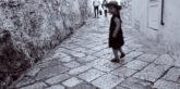 zweitoechter-ueber-die-Angst-sein-Kind-zu-verlieren