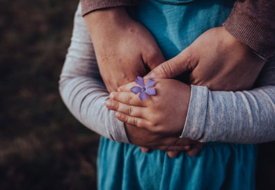 Warum Auszeiten als Strafe nicht funktionieren - Achtsamkeit