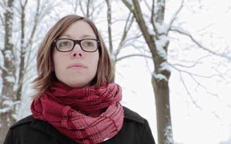Christine Wagner - Gründerin von Familyship