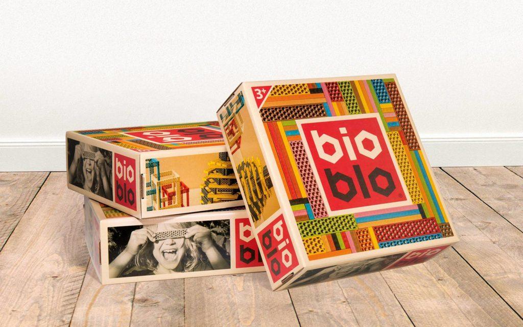 Starterbox-120er-Bioblo