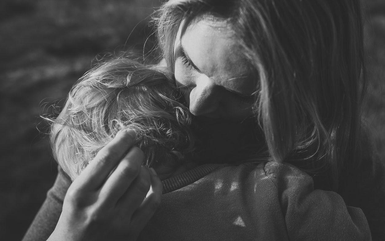 Atonischer Fieberkrampf: Ich dachte, mein Kind stirbt!