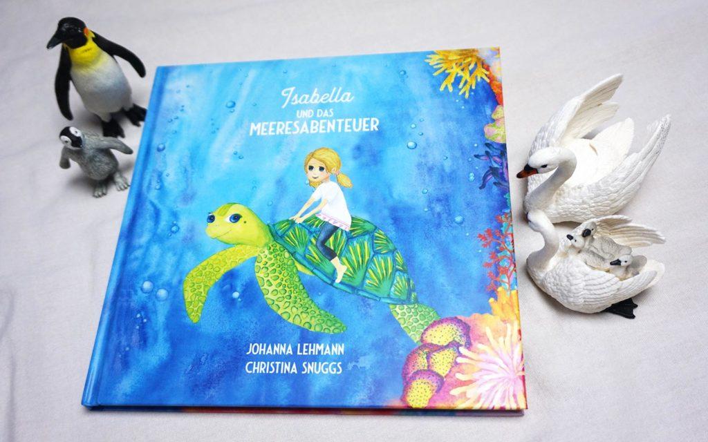 zweitoechter-meeresabenteuer-kinderbuch-verschmutzung-weltmeere-cover