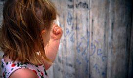 Elterngeld und Elternzeit: 5 Tricks, die Du kennen solltest