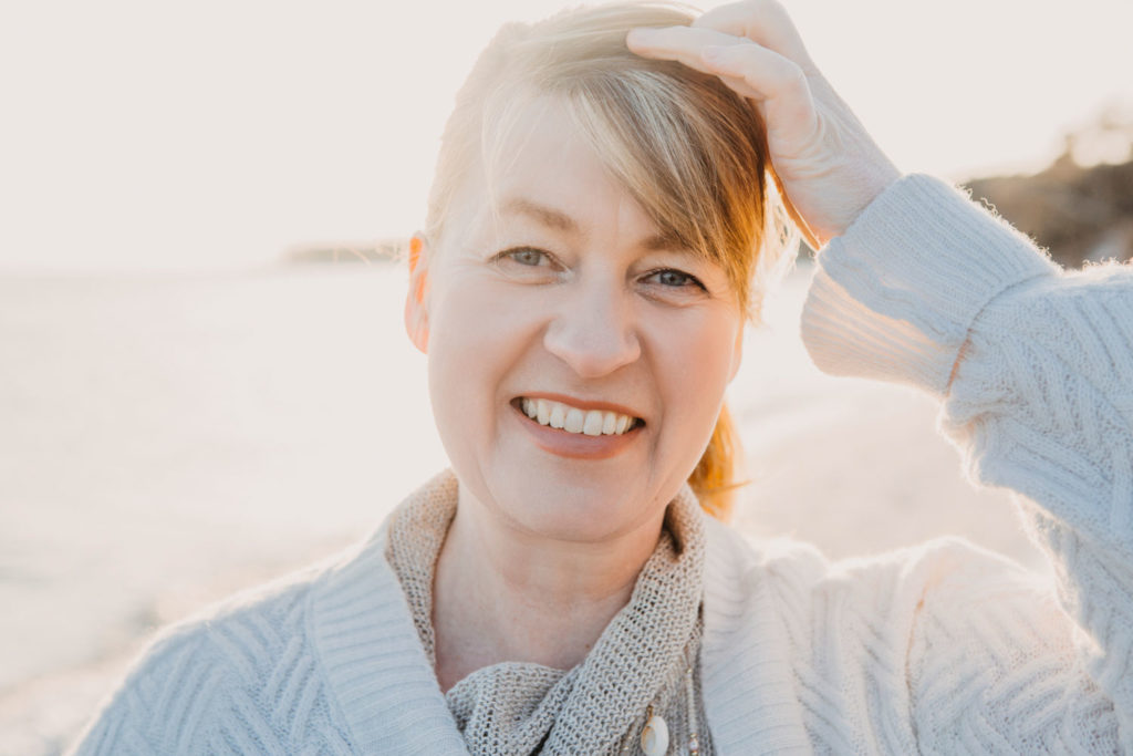 Steffi Schroeter