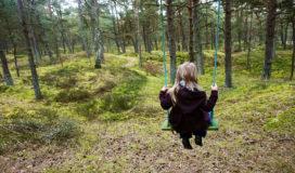 Auf der Suche nach Bullerbü - Alternatives Familienleben gesucht! - zweitöchter