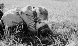 Warum auch Kinder mal blau machen dürfen - zweitoechter