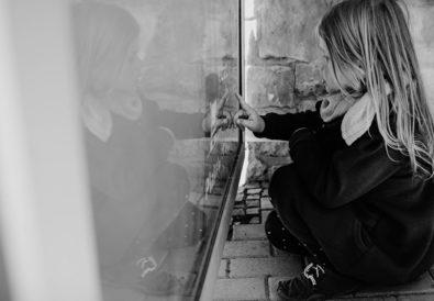 Vorschule: Die Kita muss nicht auf die Schule vorbereiten.