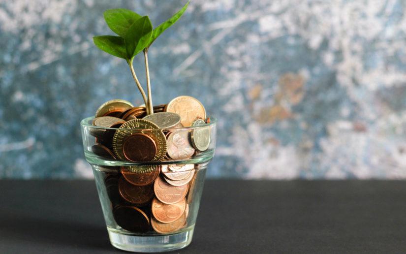 Mehr Elterngeld trotz Gehaltseinbußen während der Corona-Krise